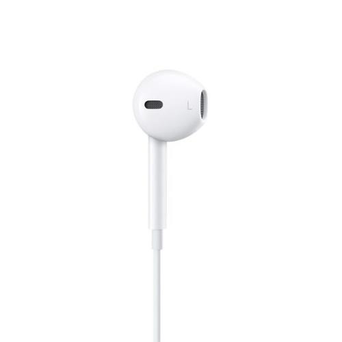APP EARPODS WITH 3.5MM HPHONE Product Image (Secondary Image 1)