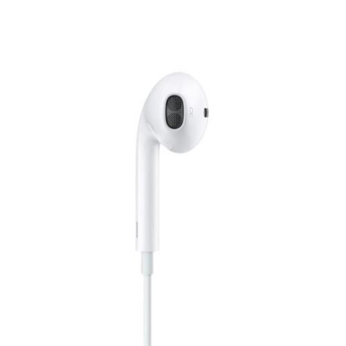 APP EARPODS WITH 3.5MM HPHONE Product Image (Secondary Image 2)