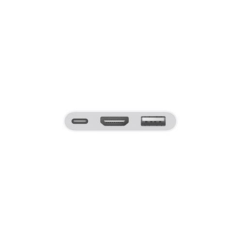 APP USB-C DIGITAL AV MULT ADAP Product Image (Secondary Image 2)