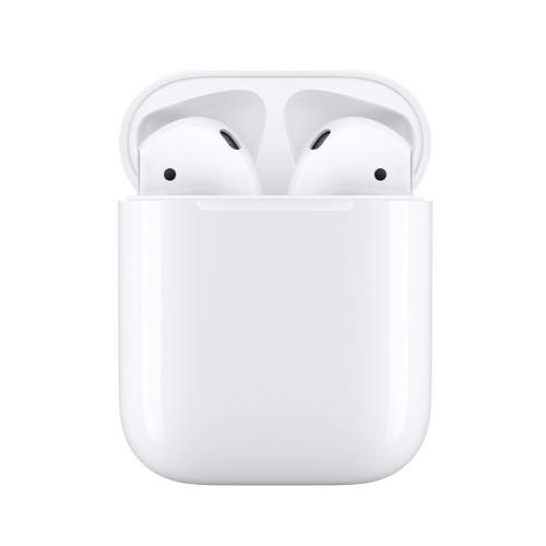 APP AIRPODS CHARGINGCASE 2019 Product Image (Primary)
