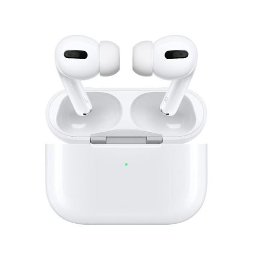 APP AIRPODS PRO ANC WIRELESS C Product Image (Primary)