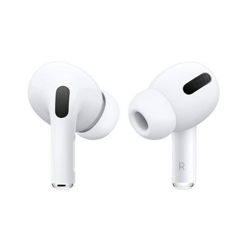 APP AIRPODS PRO ANC WIRELESS C Product Image (Secondary Image 1)