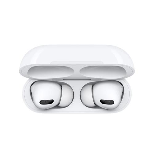 APP AIRPODS PRO ANC WIRELESS C Product Image (Secondary Image 2)