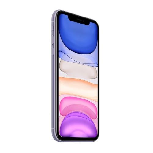 APPLE IPHONE 11 64GB PURPLE Product Image (Secondary Image 2)