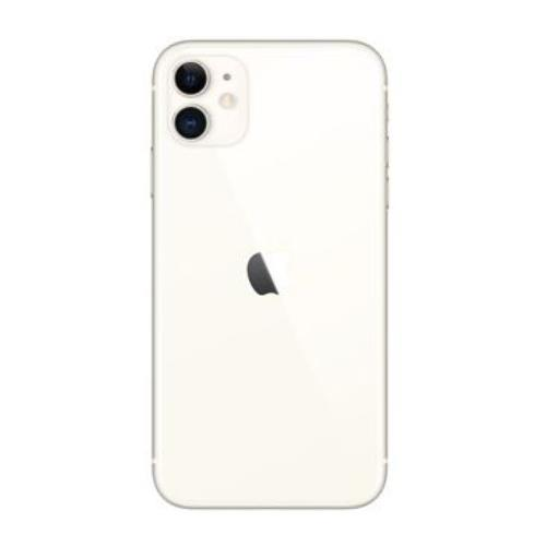 IPHONE 11 64GB WHITE Product Image (Secondary Image 3)