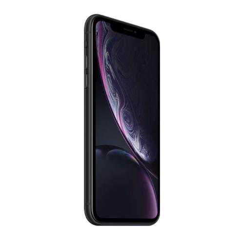 Iphone XR 128GB Black Product Image (Primary)