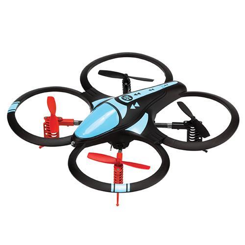 Orbit Drone Product Image (Primary)