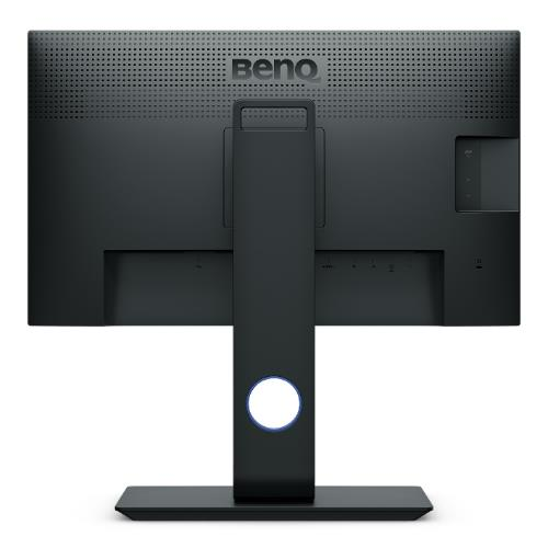 "BenQ SW270C 27"" Monitor Product Image (Secondary Image 2)"