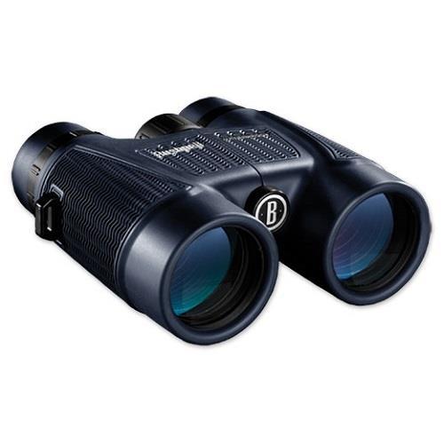 8x42 H2O Waterproof Roof Prism Binoculars  Product Image (Primary)