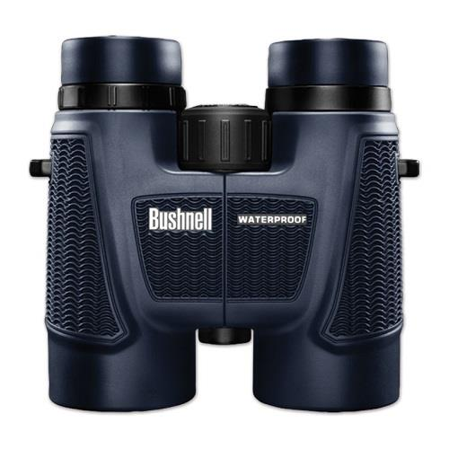 8x42 H2O Waterproof Roof Prism Binoculars  Product Image (Secondary Image 1)
