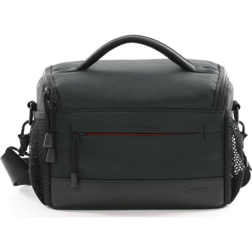 Canon ES100 Camera Bag-Black Product Image (Primary)