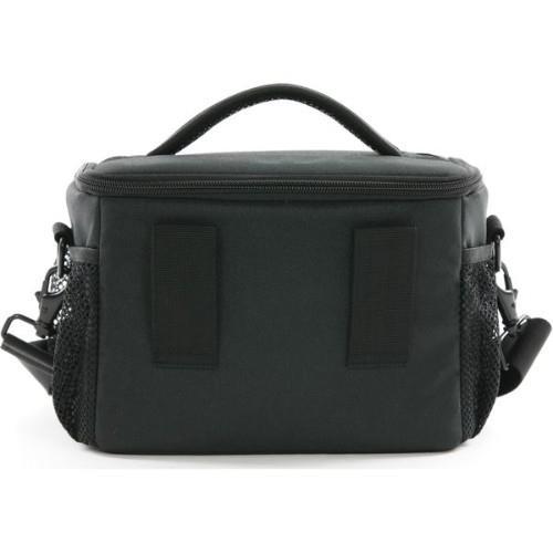 Canon ES100 Camera Bag-Black Product Image (Secondary Image 1)