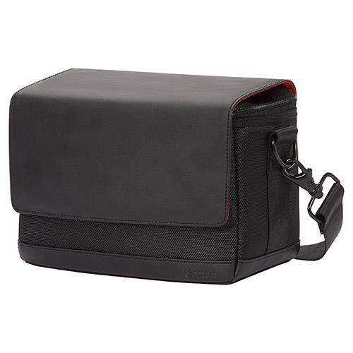 CANON Shoulder Bag SB100 Product Image (Secondary Image 1)