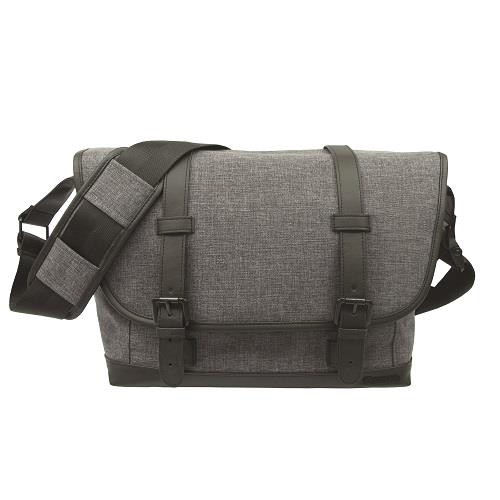 Canon Messenger Bag MS10 Product Image (Primary)