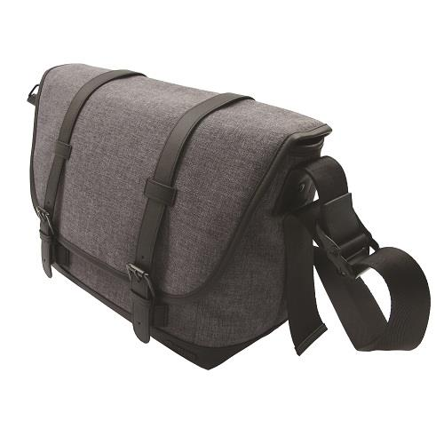 Canon Messenger Bag MS10 Product Image (Secondary Image 1)