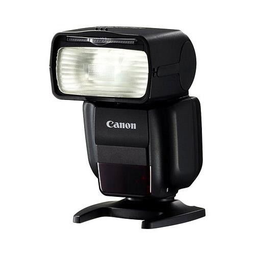 CANON SPEEDLITE 430EX MKIII RT Product Image (Primary)