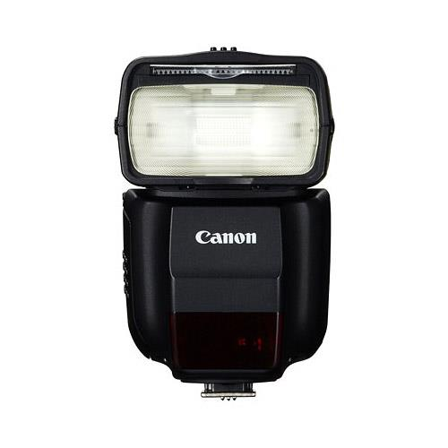 CANON SPEEDLITE 430EX MKIII RT Product Image (Secondary Image 1)