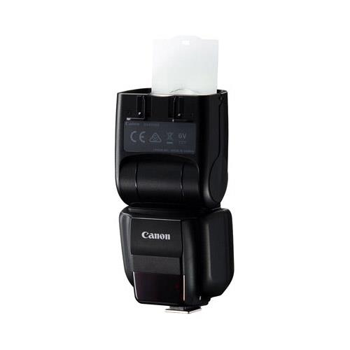 CANON SPEEDLITE 430EX MKIII RT Product Image (Secondary Image 4)