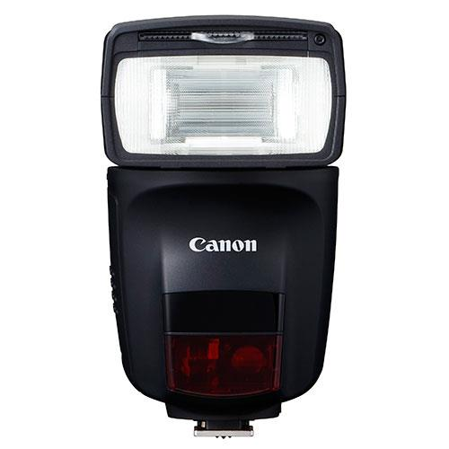 Speedlite 470EX AI Flashgun Product Image (Primary)