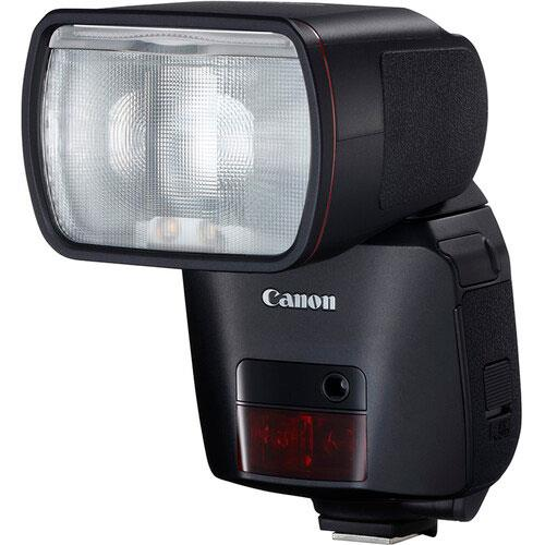 Speedlite EL-1 Flashgun Product Image (Primary)
