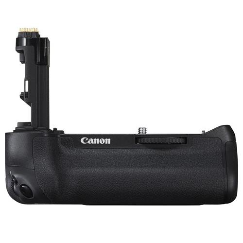 BG-E16 Battery Grip Product Image (Primary)