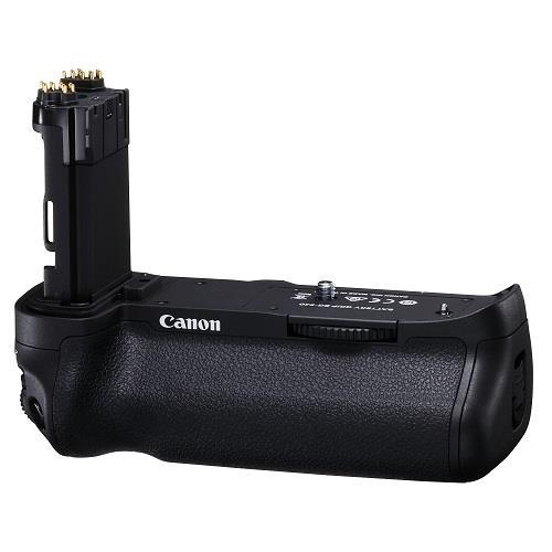 BG-E20 Battery Grip Product Image (Secondary Image 1)