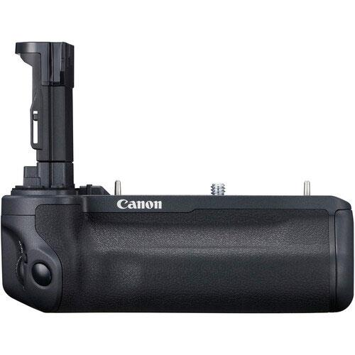 BG-R10 Battery Grip for EOS R5 and R6 cameras Product Image (Secondary Image 1)