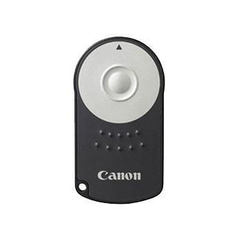 RC-6 IR Remote Control Product Image (Primary)