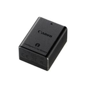 CANON BP-718 LI-ION BATTERY Product Image (Primary)