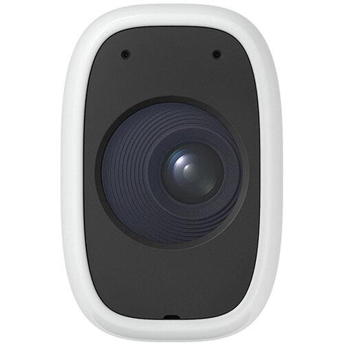 Powershot ZOOM Camera Product Image (Secondary Image 2)