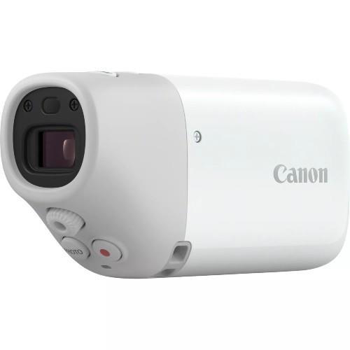 CANON POWERSHOT ZOOM KIT Product Image (Secondary Image 2)