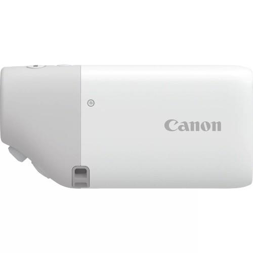 CANON POWERSHOT ZOOM KIT Product Image (Secondary Image 3)