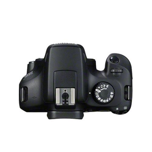 EOS 4000D Digital SLR Body Product Image (Secondary Image 2)
