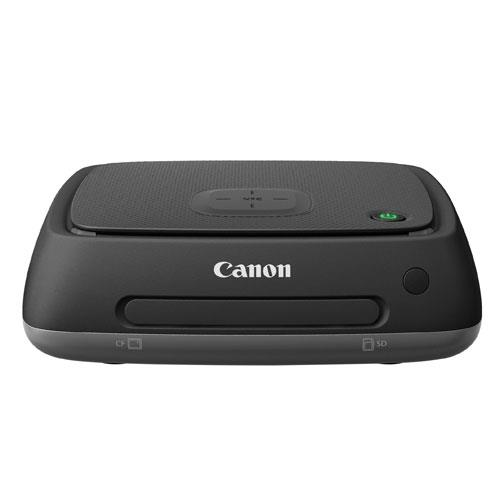 Connect Station CS100 Product Image (Primary)