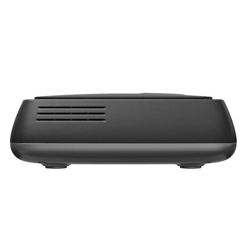Connect Station CS100 Product Image (Secondary Image 1)