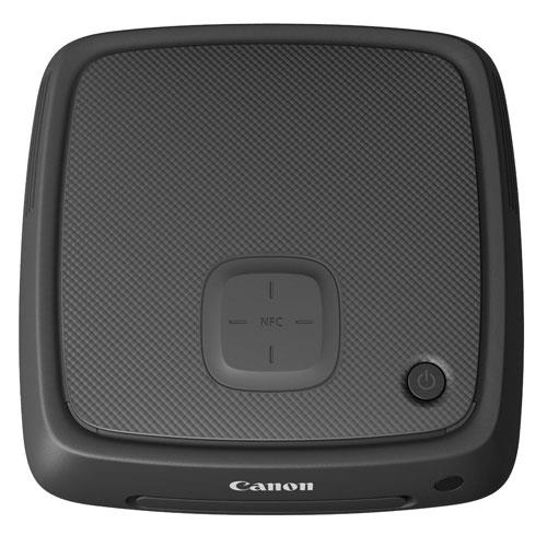 Connect Station CS100 Product Image (Secondary Image 2)