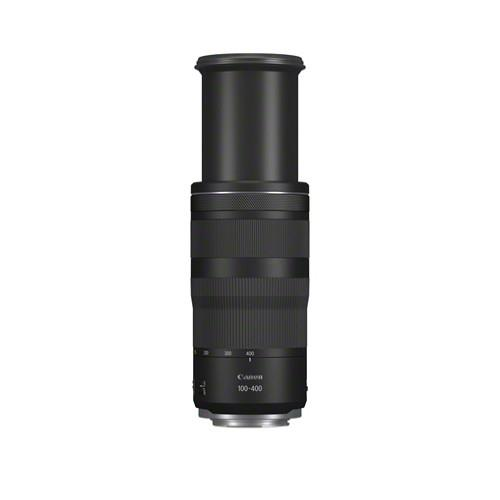 RF 100-400mm f5.6-8 IS USM Lens Product Image (Secondary Image 2)