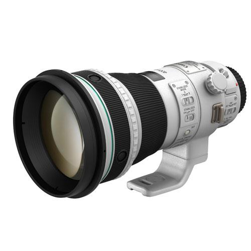 400mm Lens Product Image (Primary)