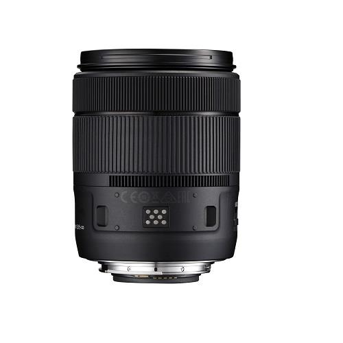 EF-S 18-135mm f/3.5-5.6 IS USM Lens Product Image (Secondary Image 5)