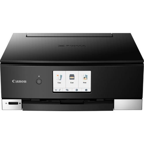 CANON PIXMA TS8250 A4 Printer Product Image (Primary)