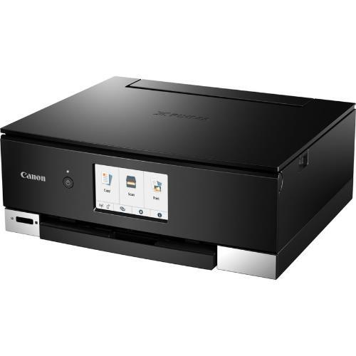 CANON PIXMA TS8250 A4 Printer Product Image (Secondary Image 1)