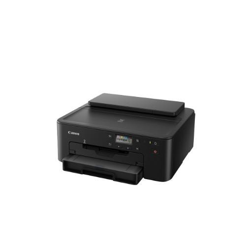 CANON PIXMA TS705 Photo Print Product Image (Secondary Image 1)