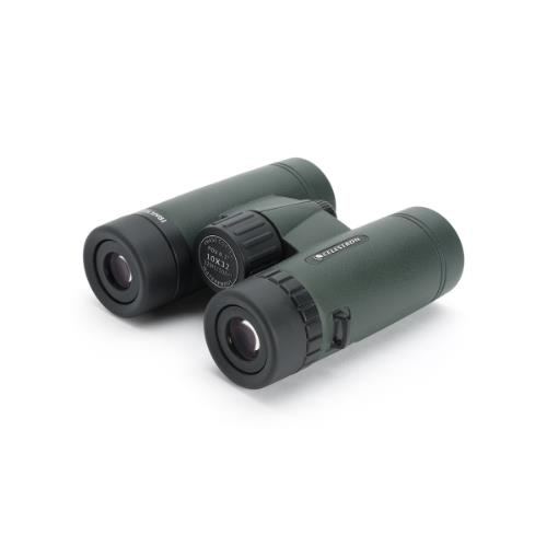 Trailseeker 10x32 Binoculars Product Image (Secondary Image 1)