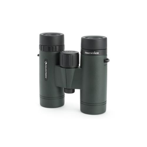 Trailseeker 10x32 Binoculars Product Image (Secondary Image 2)