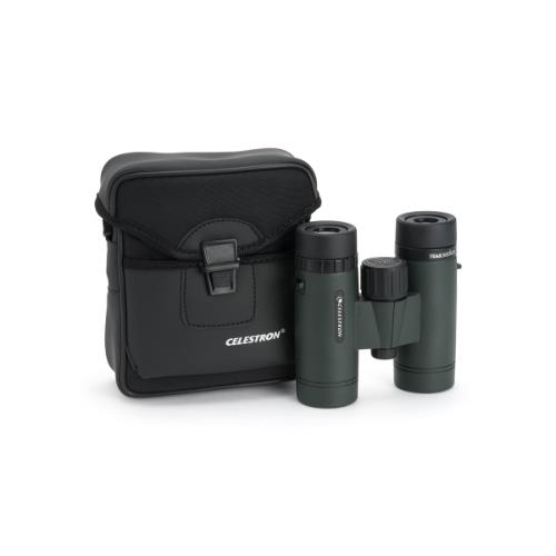 Trailseeker 10x32 Binoculars Product Image (Secondary Image 4)