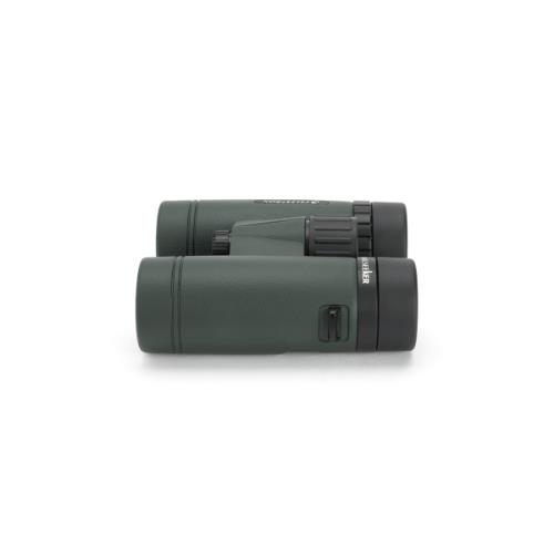 Trailseeker 10x32 Binoculars Product Image (Secondary Image 5)
