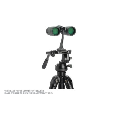 Trailseeker 10x32 Binoculars Product Image (Secondary Image 7)