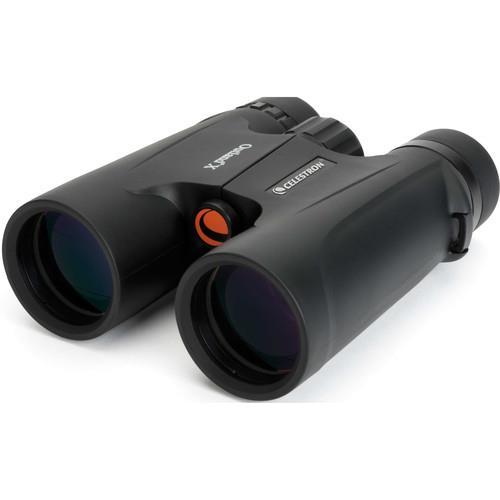 10x42 Outland X Binocular Product Image (Primary)