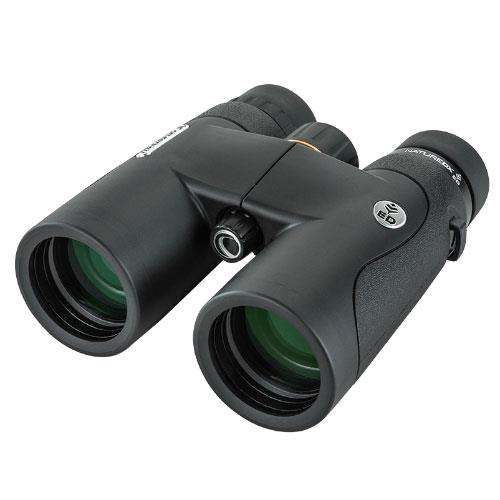 Celestron Nature DX ED 10x42 Product Image (Primary)