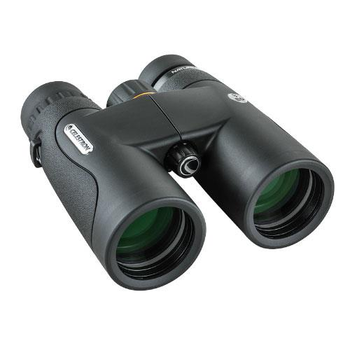 Celestron Nature DX ED 10x42 Product Image (Secondary Image 1)